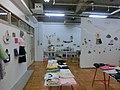 3331 Arts Chiyoda ギャラリー.jpg