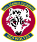 336th Training Squadron.png