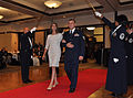 349th AMW Annual Awards 150221-F-OH435-069.jpg