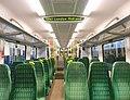 350243 Standard Class Interior.jpg