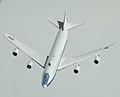 3507901 E-4B from Global Strike Command, Barkesdale Air Force Base.jpg