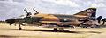35th Tactical Fighter Squadron - McDonnell F-4D-32-MC Phantom - 66-8709.jpg