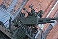 37-мм автоматическая зенитная пушка обр. 1939 года (2).jpg