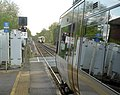 375310 Strood to Paddock Wood 2T52 at Yalding (17336962395).jpg