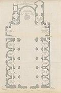 377 of 'Rome et ses monuments. Guide du voyageur catholique dans la capitale du monde chrétien ... Avec cinquante-et-un plans annotés' (11073722736).jpg