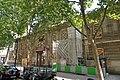 37 avenue Trudaine, Paris 9e 1.jpg
