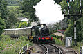 3803 South Devon Railway (5).jpg
