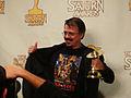 38th Annual Saturn Awards - Vince Gilligan, creator of Breaking Bad (14178529333).jpg
