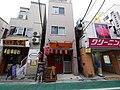 3 Chome Kitazawa, Setagaya-ku, Tōkyō-to 155-0031, Japan - panoramio (123).jpg