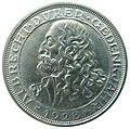 3 RM Dürer VS.jpg