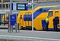 3 op een rij in Arnhem (8641097454).jpg