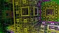 3 x Mengerschwamm OpenCL 48415248 8K.jpg