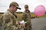 3rd Air Support Operations Squadron assesses climate conditions for airborne operations 160920-F-YH552-005.jpg