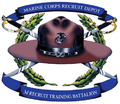 3rd Recruit Training Battalion.png