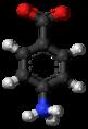 4-Aminobenzoic-acid-zwitterion-3D-balls.png