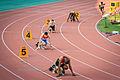 400m com barreira masculino (21372346524).jpg