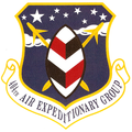 404th Air Expeditionary Group.PNG