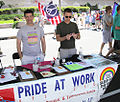 40 - Pride At Work (6839092509).jpg