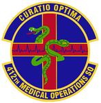 412 Medical Operations Sq.png