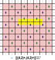 424 symmetry-pgg.png
