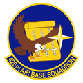 426th Air Base Squadron.PNG