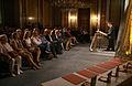 43. Fernsehpreis der österreichischen Erwachsenenbildung 04.jpg