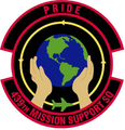 439 Mission Support Sq emblem.png