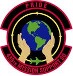 439 Mission Support Sq emblem.png