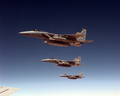 4404th wing F-15s.png