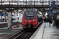 442 757 Köln Hauptbahnhof 2015-12-26.JPG