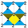 442 symmetry aba.png