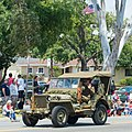 442nd Regimental Combat Team - 17844252875.jpg