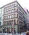 459 Broadway.jpg