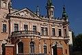 46-101-0419 Lviv SAM 2528.jpg