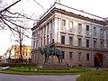 4690. St. Petersburg. Marble Palace.jpg