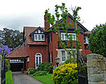 46 Arnold Street, Killara, New South Wales (2010-12-04) 02.jpg