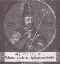 48 Otto III.jpg