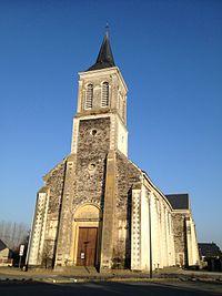 49 La Daguenière église.jpg