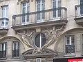 49 rue de Rivoli.jpg