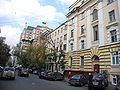 4th-Tverskaya-Yamskaya Moscow.jpg