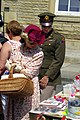 5.6.16 Brighouse 1940s Day 112 (27424362401).jpg