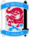 501st Military Intelligence Brigade (United States)