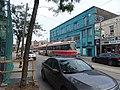 501 streetcars on Queen Street, 2015 08 29 (14).JPG - panoramio.jpg