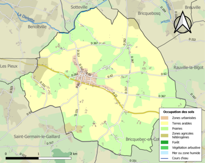 50222-Grosville-Sols.png