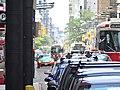 504 King streetcars King Street, 2015 08 03 (9).JPG - panoramio.jpg