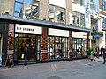 50 Carnaby Street.JPG