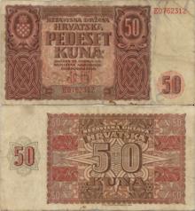 50 kuna 1941.png