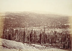 51. Summit valley, C.P.R.R. California.jpg