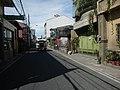 5140Marikina City Metro Manila Landmarks 16.jpg