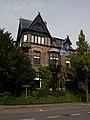 522300 Villa Jorissen.jpg